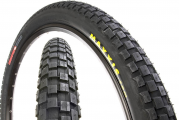 Покрышка Maxxis 20x2.20  HolyRoller, Wire, 70a,TPI60