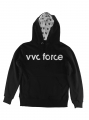 Толстовка VVC Force black