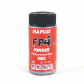 Порошок Maplus FP4 Powder Med