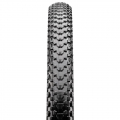 Покрышка Maxxis 26*2.20 IKON 60a/70a Wire TPI60