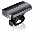 Фара Infini Airy 1 Watt Led USB black