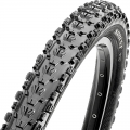 Покрышка Maxxis 29x2.4 Ardent Wire Single TPI60