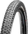Покрышка Maxxis 29x2.2 Ardent Race EXO TR Folding Dual 60TPI