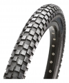 Покрышка Maxxis 24x2.40 Holy Roller, MaxPro Wire, TPI60