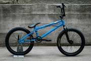 Велосипед Stark Madness BMX 3 Blue/black
