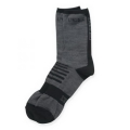 Носки Mammoth Sock black S/M