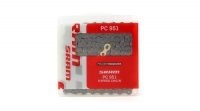Цепь SRAM PC-951+PowerLink 9ск