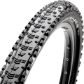 Покрышка Maxxis 29x2.1 Aspen Wire 62/60a,TPI60
