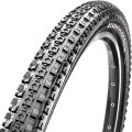 Покрышка Maxxis 27.5x2.10 Maxxis CrossMark 70a Wire TPI60