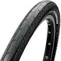 Покрышка Maxxis 700x28c Detonator 57a/62a Wire 60Tpi