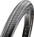 Покрышка Maxxis Grifter 29x2.0 Wire 60Tpi