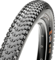 Покрышка Maxxis 27.5x2.2  IKON Wire Dual TPI60
